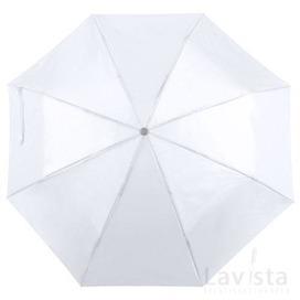 paraplu's bedrukken met logo